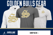 Purchase Golden Bull Apparel