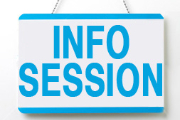 Choice Information Session